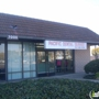East Bay Acupuncture Center