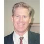 Bob Anderson - State Farm Insurance Agent