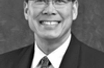 Edward Jones - Financial Advisor: Steve Padrick - Anchorage, AK