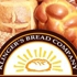 Klinger's Bread Co