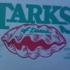 Tark's of Dania
