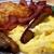 Canyon 66 Restaurant & Lounge