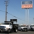 Country Ford Trucks Inc