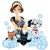 Groomer Girl Mobile Pet Grooming LLC