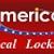 American Local Locksmith