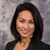 Lana Hien Nguyen: Allstate Insurance