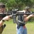 Gainesville Target Range