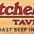 Mitchell's Tavern