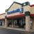 Goodwill Store & Donation Center