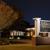 Schmidt Funeral Homes