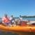 Florida Kayak Outfitter