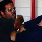Ambrose Academy of Wing Chun Do Gung Fu - Livonia, MI