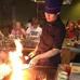Fuji Japanese Steak & Seafood