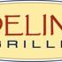 Sidelines Grille