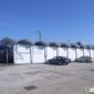 Wash-A-Rama Inc - Fort Lauderdale, FL