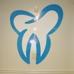 Dest, Family Dentistry