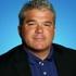 Allstate Insurance: Byron Dashnaw