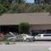 Portola Valley Garage
