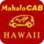 MahaloCAB LLC
