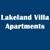 Lakeland Villa Apartments
