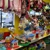 childhood days children resale store