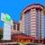 Holiday Inn AUSTIN-TOWN LAKE