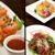 Wild Ginger Vegetarian Kitchen Inc