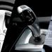 Nissan Infiniti Kia BMW Mercedes Parts