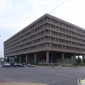 U.S. Social Security Administration - Indianapolis, IN