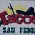 Tacos San Pedro