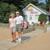 Sandy Shores Cottages