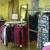 Divalicous Boutique