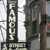 Famous 4th St Delicatessen