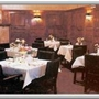 Sunset Restaurant & Lounge - Glen Burnie, MD