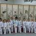 Joslin's Martial Arts Center