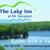 The Lake Inn At Mt Sunapee