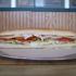 John's Pizza & Sub Shop