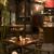 Zenbu Sushi Bar & Restaurant - CLOSED