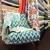 Manhattan Textiles