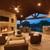 Scott Felder Homes Design Studio