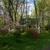 Re/Max - Homes for sale in Woodbridge Virginia.   Walsh Team Realty