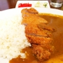 Muracci's Japanese Restaraunt