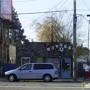 Odyssey Head Shop