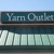 Yarn Outlet