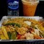 Chilli Duck Thai Cuisine - Boston, MA