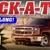 Bleecker Chevrolet, Inc.
