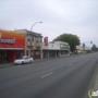 Navarro And Contreras Inc - Redwood City, CA