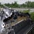 Diesel Doctors Truck & Trailer Repair Service