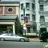 Chilli Duck Thai Restaurant