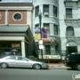 Chilli Duck Thai Restaurant - Boston, MA